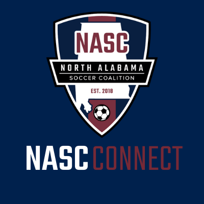 NASC Connect App