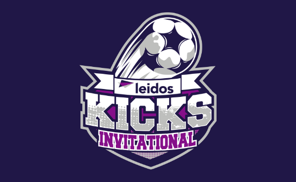 2020 Leidos KICKS Invitational