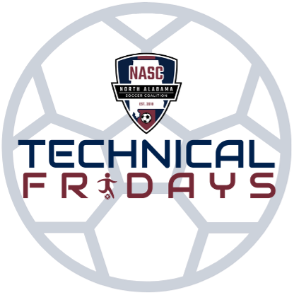 Technical Fridays
