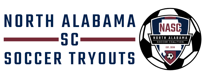 NASC Tryouts
